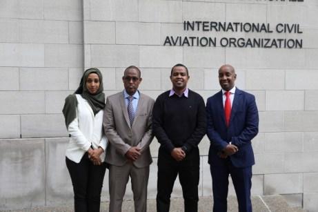 ICAO1