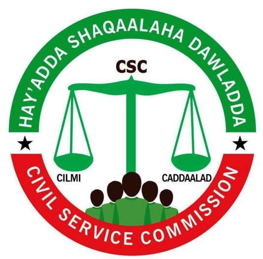Hay'adda Shaqaalaha