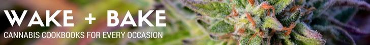 cannabis-cookbooks
