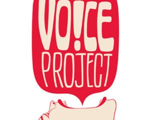 voiceproject