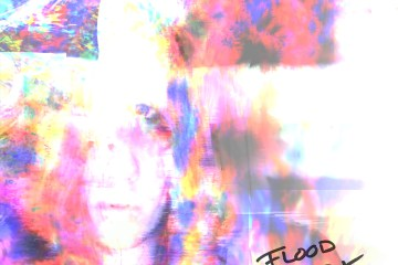 flood_network