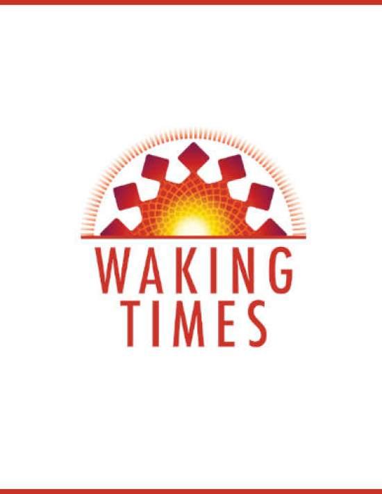 fukushima-ice-wall