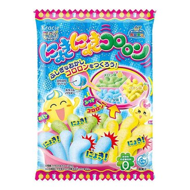 Kracie-Nyokinyoki-Kororon-Growing-Candy-Kit-4901551355143