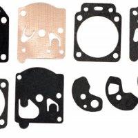 Carburetor Kit For Walbro