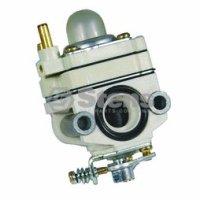 Oem Carburetor WALBRO/WY-18-1