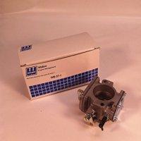 WB-37 Walbro OEM Carburetor