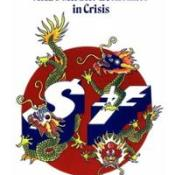 Dragons in Distress: Asia's Miracle Economies in Crisis