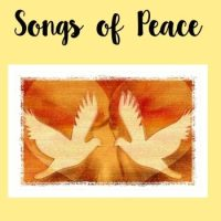 I Offer You Songs of Peace