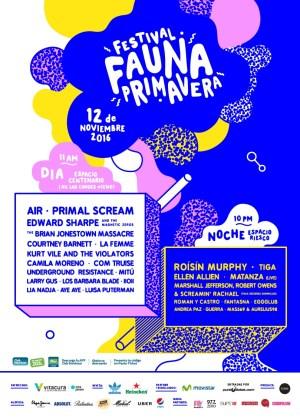 afiche-fp2016-20oct