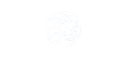 Kingsmead carpets Birmingham