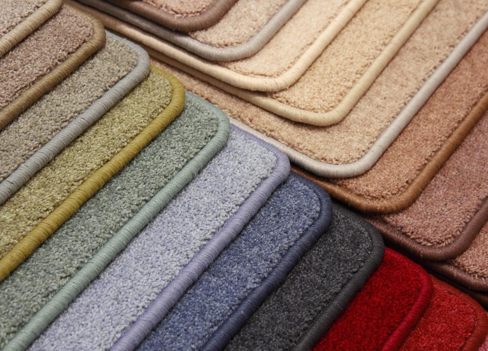 Carpets & Flooring Birmingham