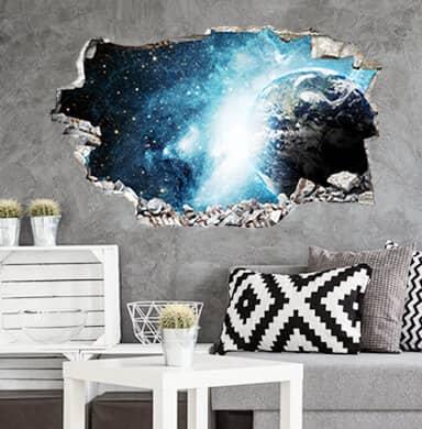 Wall Stickers | wall-art.com