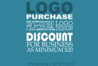 LogoBee logo design
