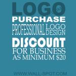 Save On Logo And Web Desinging