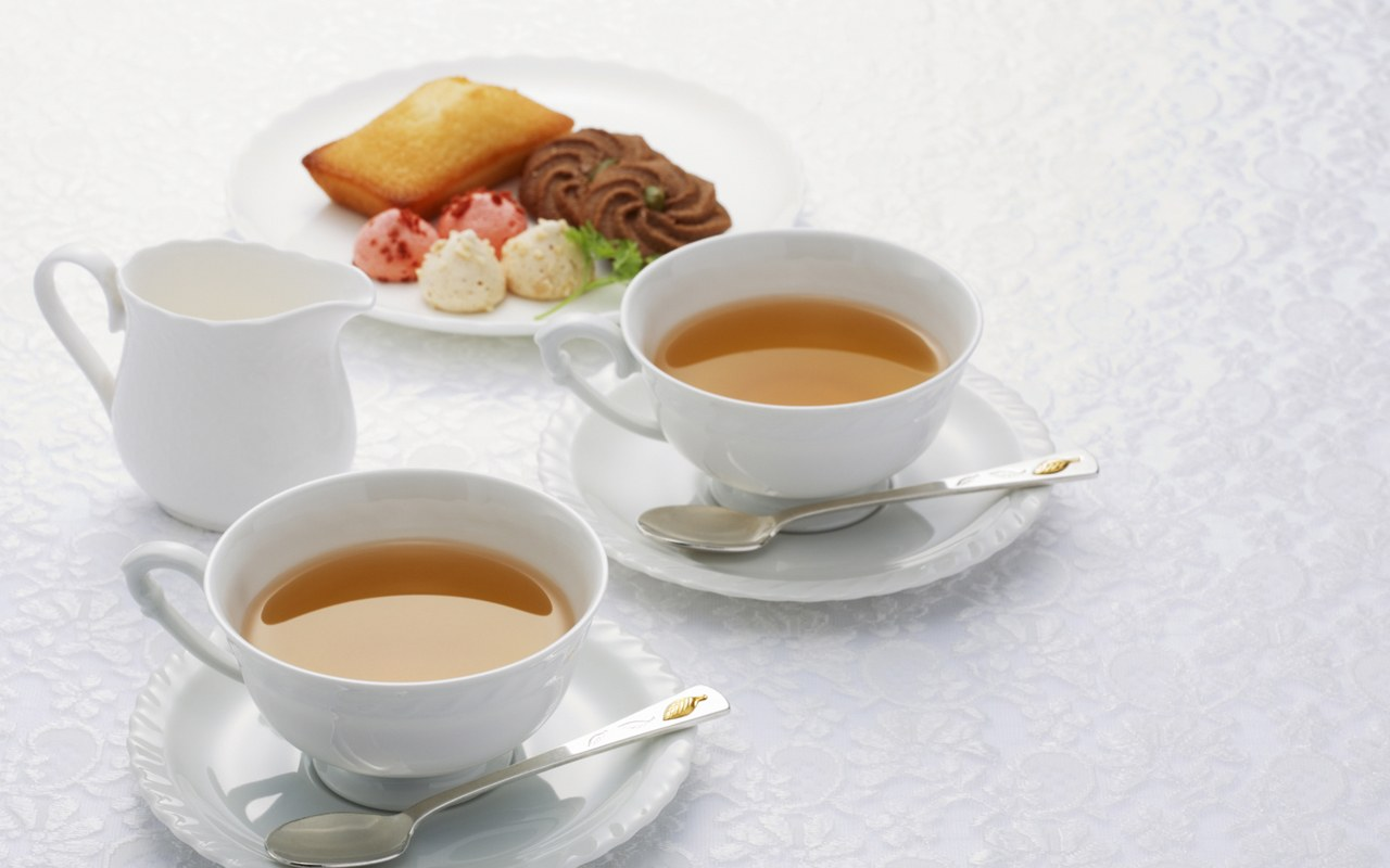Fullsize Of Tea And Coffee Pictures