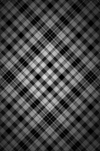 ギンガムチェック(黒/白) スマホ用壁紙(iPhone用/640×960) : チェック模様 柄 iphone【スマホ待ち受け/壁紙】 - NAVER まとめ