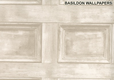 Wood Panel Cream - FD31054 - Wallpaper [Wood Panel Cream - FD31054 - Wal] - £9.50 : wallpapers ...