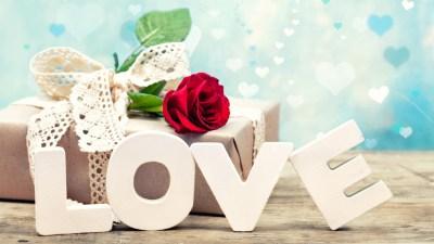 Letters Love wallpaper | love | Wallpaper Better