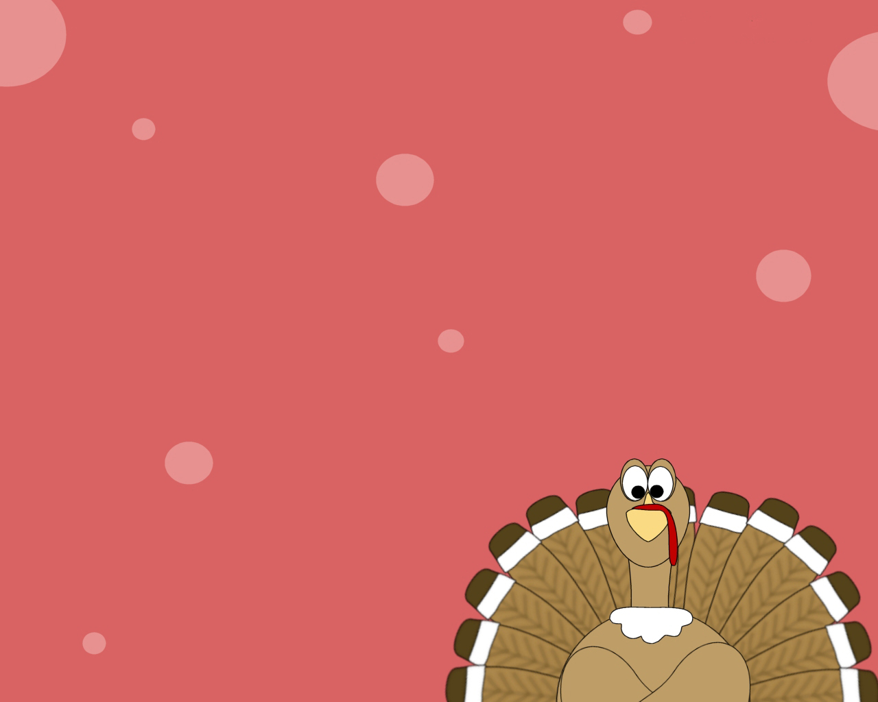 Peaceably Download Original Ny Happy Thanksgiving Free Background Desk Images Wallpaper Ny Happy Thanksgiving S Clip Art Ny Happy Thanksgiving Quotes ideas Funny Happy Thanksgiving
