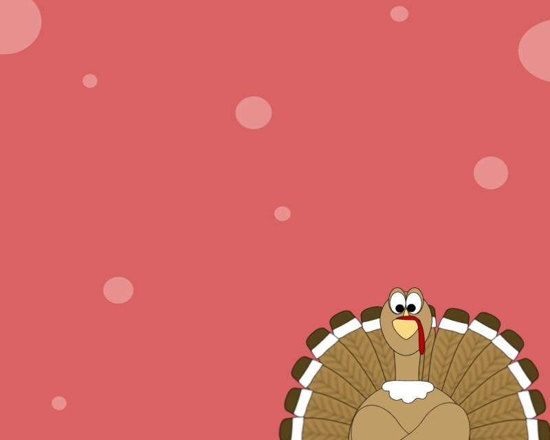 Large Of Funny Happy Thanksgiving