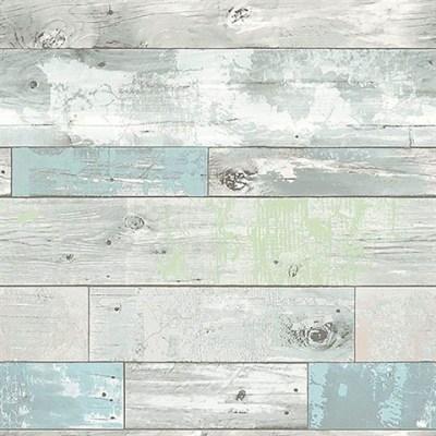 Beachwood Peel And Stick Wallpaper | NUW1647