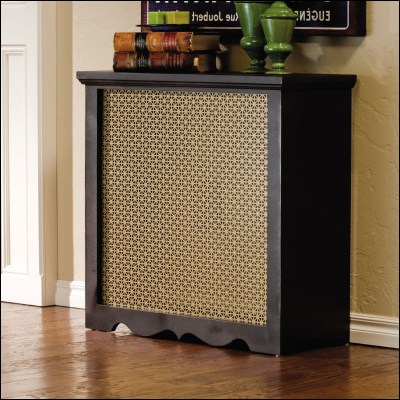 decorative radiator covers home depot - 28 images - decorative radiator covers home depot 28 ...