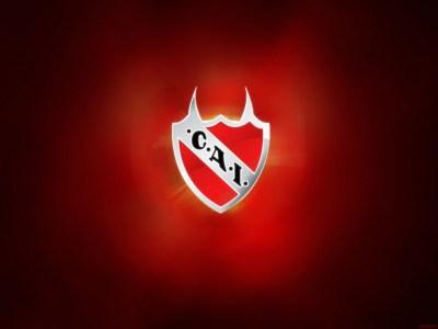 Independiente Football Wallpaper