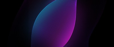 Download Free Cool & Retro Neon Pattern Wallpaper 4K Ultra HD Wide TV - HD Wallpaper ...