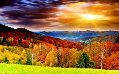 Widescreen Beautiful Scenery Nautre Hd Desktop Wallpaper Beautiful Scenery Wallpaper Desktop ...
