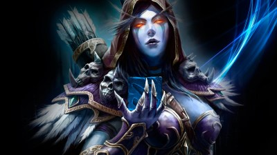 Dota 2 Heroes Мirana Game Wallpapers Hd For Pc Tablet And Mobile 1920x1080 : Wallpapers13.com