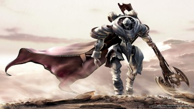 Download Awesome Gaming Wallpapers Hd Gallery