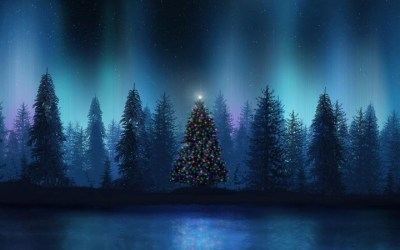 Download Christmas Hd Live Wallpaper For Pc Gallery