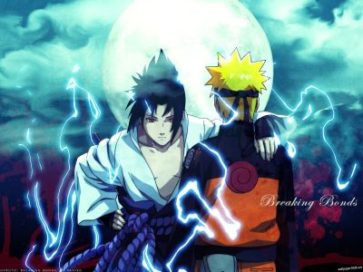 Download Cool Naruto Pictures Wallpapers Gallery