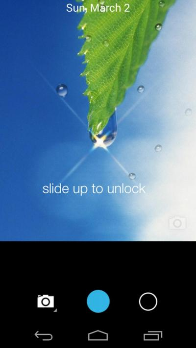 Download Live Lock Screen Wallpapers Gallery
