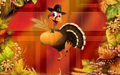 Download Thanksgiving Live Wallpaper Gallery