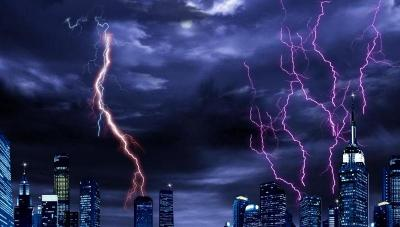 Download Thunderstorm Live Wallpaper Gallery