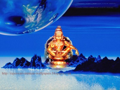 Download 3D Hindu God Wallpapers Free Download Gallery