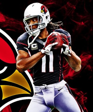 Download Arizona Cardinals Live Wallpaper Gallery