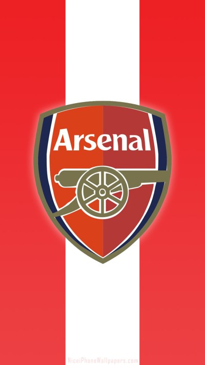 Download Arsenal Wallpaper Iphone 5 Gallery