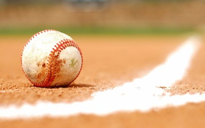 Download Baseball Wallpapers Gallery