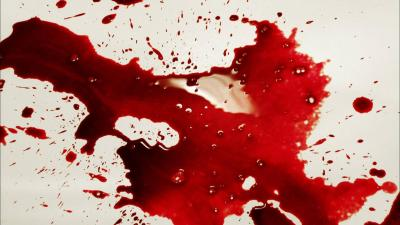 Download Blood HD Wallpaper Gallery
