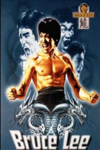Download Bruce Lee Live Wallpaper Gallery