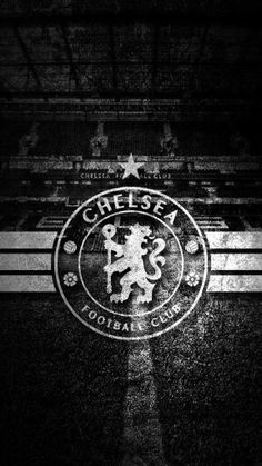 Chelsea Wallpaper For Mobile The Galleries Of Hd Wallpaper