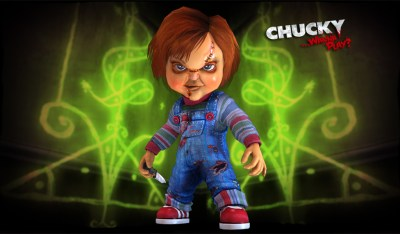 Download Chucky Doll Live Wallpaper Gallery