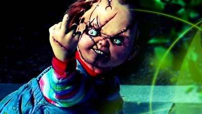 Download Chucky Live Wallpaper Gallery