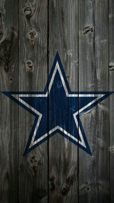 Download Cool Dallas Cowboys Wallpapers Gallery