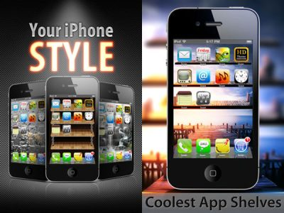 Download Cool Wallpaper Apps For Iphone Gallery