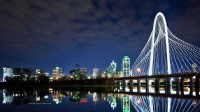 Download Dallas Tx Wallpaper Gallery