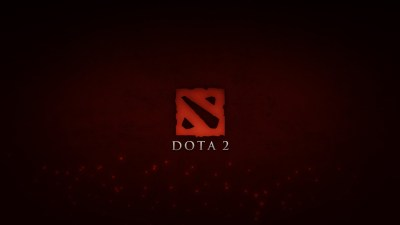 Download Dota 2 Live Wallpaper For Pc Gallery