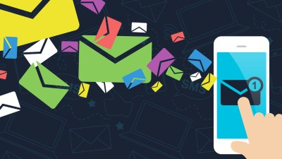 Download Email Wallpaper Gallery